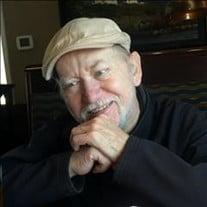 Mark A. Ray