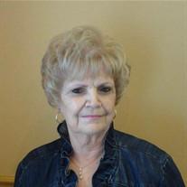 Elizabeth Louise Coyle