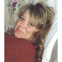 Cynthia Kay Gunter