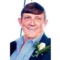 Larry Daniel Kennedy
