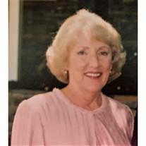 Donna Lee Ramsey Dunn