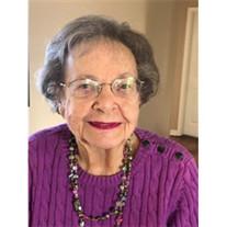 Dorothy J. Ciunowicz