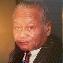 Edward J. Horton