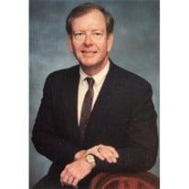 John Richard Snider
