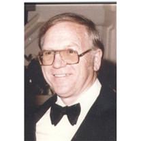 Larry Leineweber