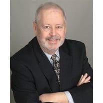 Robert W. Beavers