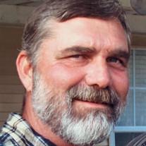 Ralph Olden Cone Jr.