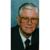 James H. Baker