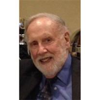 Dr. Peter D. Walz