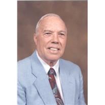 Rev. Charles M. Pirkle