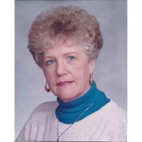 Ruth Loftice Ashburn