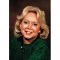 Marjorie Elaine Busino