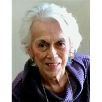 Diane L. Richards