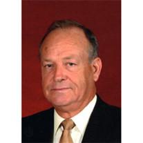 Clifford C. Buckalew