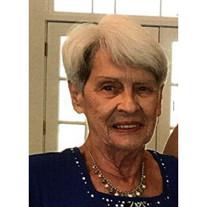 """Marjorie """"Margie"""" Phillips Nolan"""