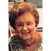 Gladys Allen Kimbro