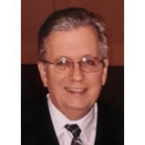 Larry Gordon Stocks