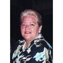 Diane Nettles Smits