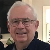 John L.  Kibbe  Jr.