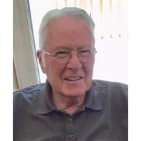 George R. Moore, Jr