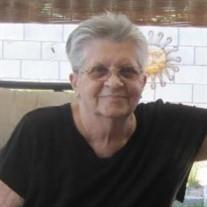 Maria L. White