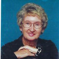 Rita  K. Kraemer