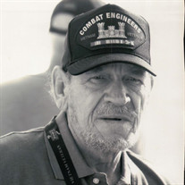 William J. Murrin