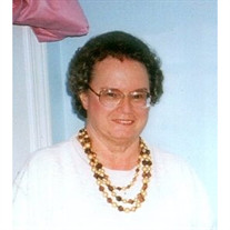 Dorothy Ann Roberts