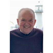 Dale A. Timler