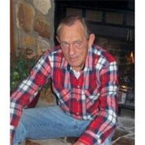 Larry Jack Watkins