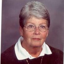 Diane L. McPherson