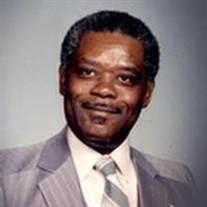 Kenneth Lee Meeks