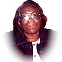 Lillian Virginia Cole