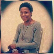 Deborah Lynn Blakely