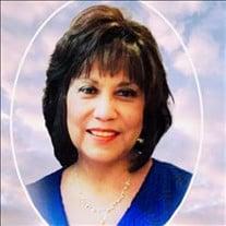 Hortencia C Alvarez