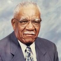 Carl Franklin Hale