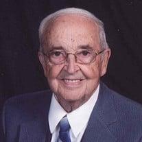 Harold B.  Orman
