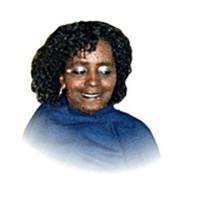 Mary Ann Funches
