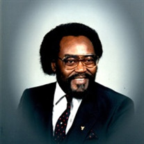 Edward Lee Blackwell