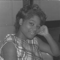 Shelia Diane Delores Pace