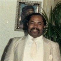 David M. Priestly, Jr.