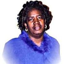 Linda A. Carr-Jones