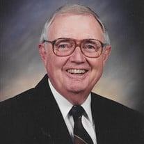 Jerry Langenkamp