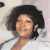 Gloria Jean Watson