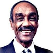 Earle Esmond Powell, Jr.