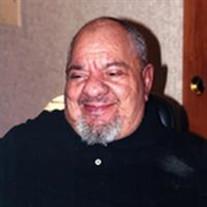 Joseph Willie Neal, Jr.