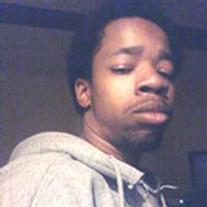 Devin Lamar Young