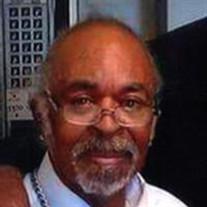 Robert Dennis Rhodman, Jr.