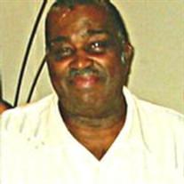 David James Jenkins, Jr.
