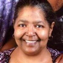 Althea Marie Miles